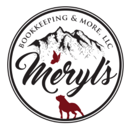 Meryls Bookkeeping and More